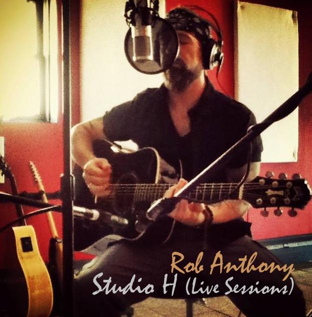 Studio H (Live Sessions)